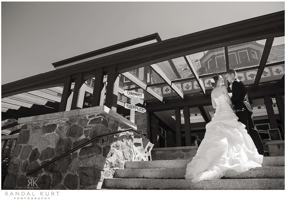 37-cecil-green-wedding.jpg