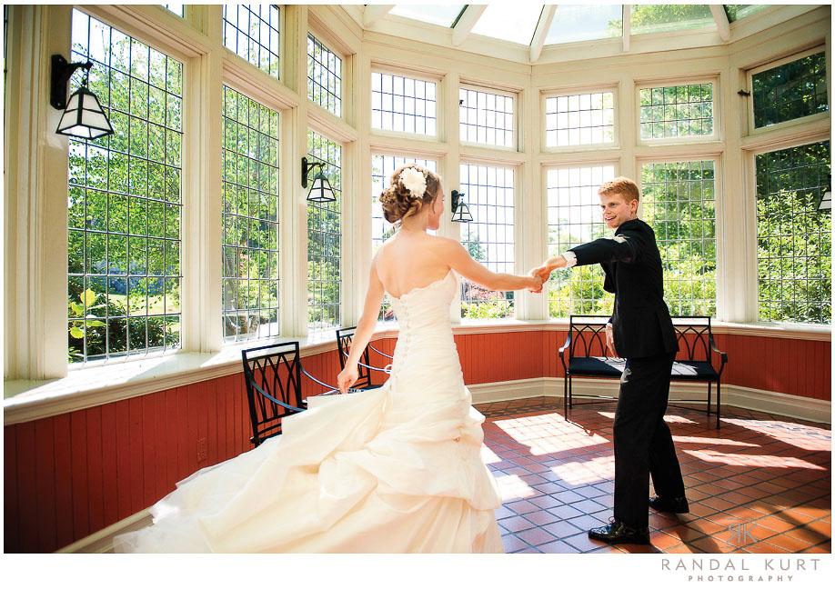 39-cecil-green-wedding.jpg