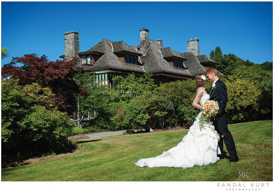 42-cecil-green-wedding.jpg