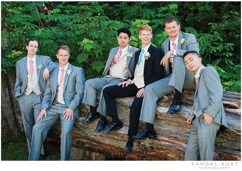 43-cecil-green-wedding.jpg