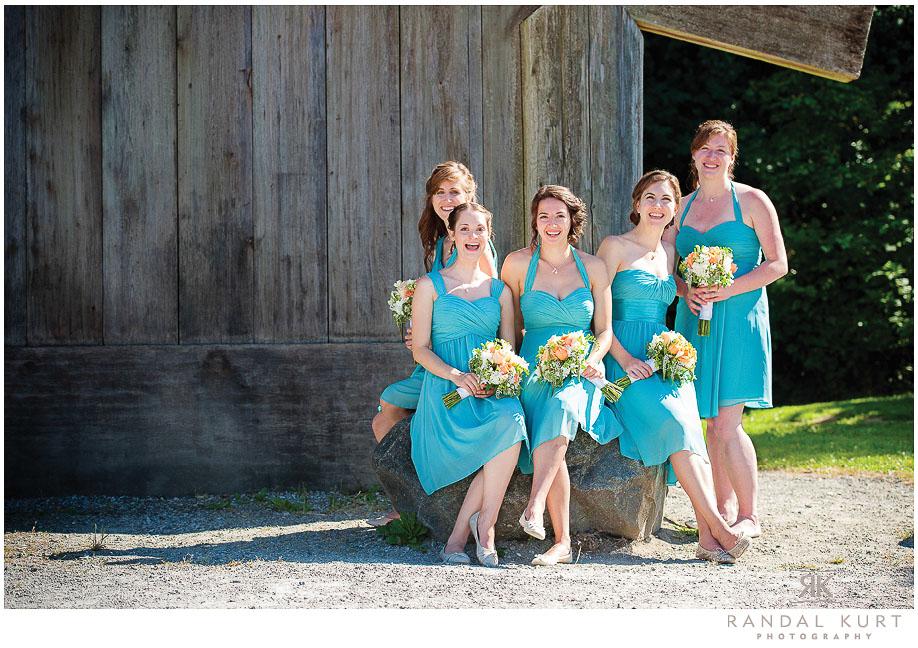 44-cecil-green-wedding.jpg