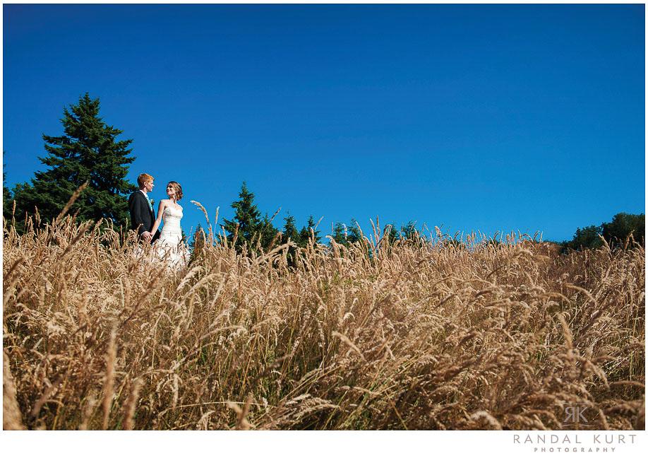 46-cecil-green-wedding.jpg