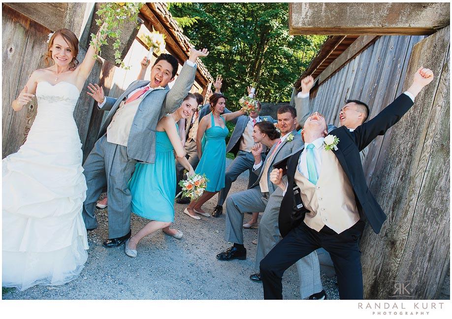 45-cecil-green-wedding.jpg