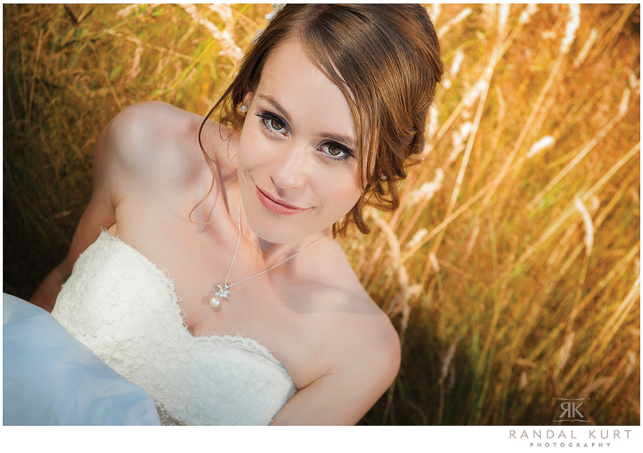 47-cecil-green-wedding.jpg
