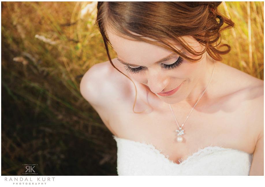 48-cecil-green-wedding.jpg