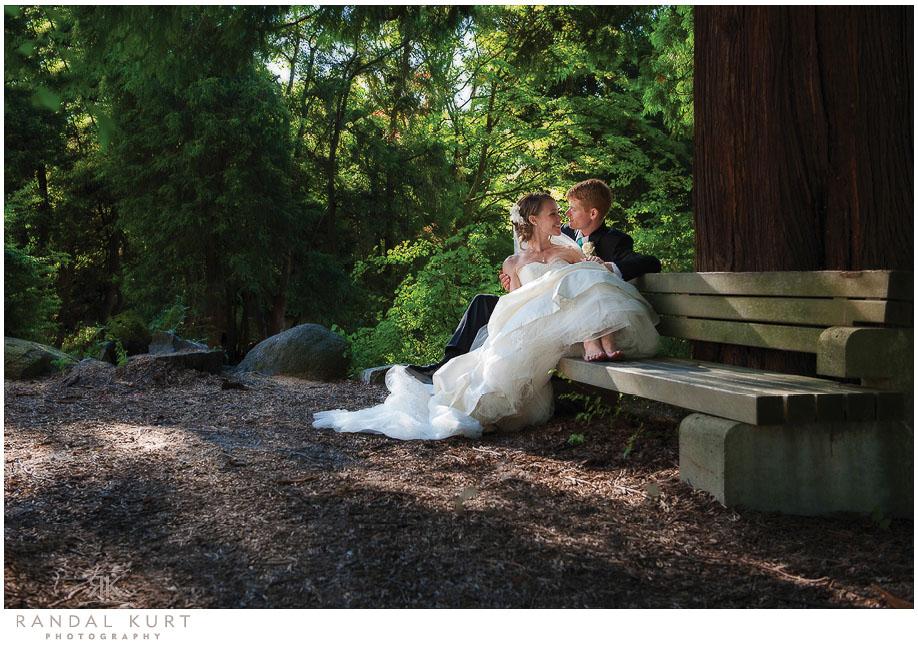 49-cecil-green-wedding.jpg