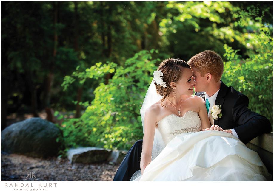 50-cecil-green-wedding.jpg