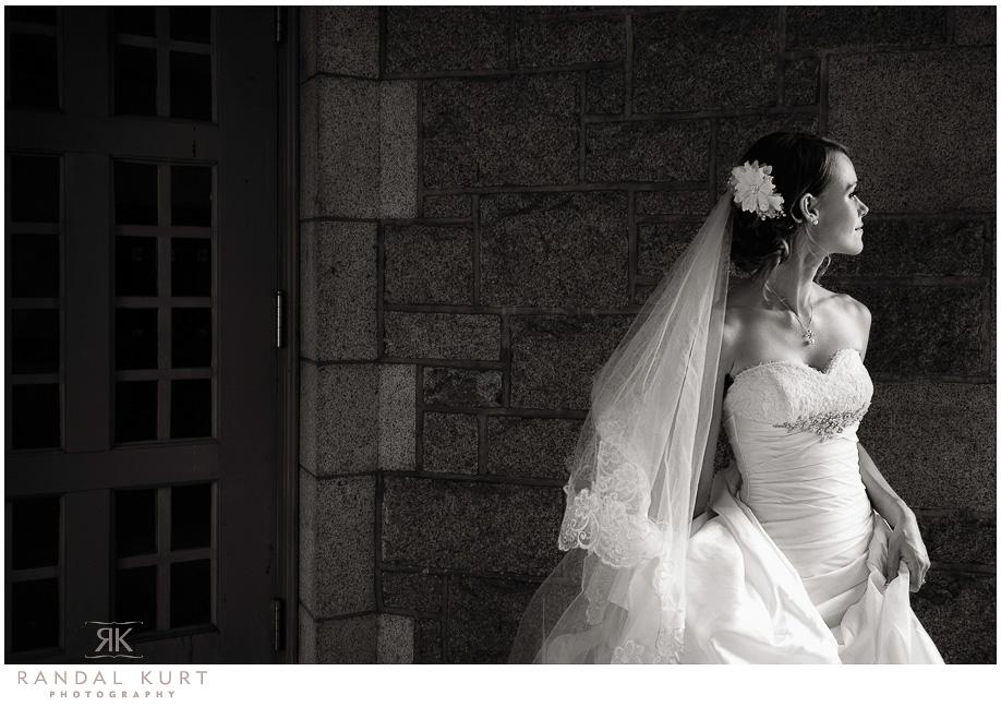 51-cecil-green-wedding.jpg