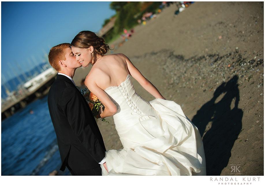 53-cecil-green-wedding.jpg
