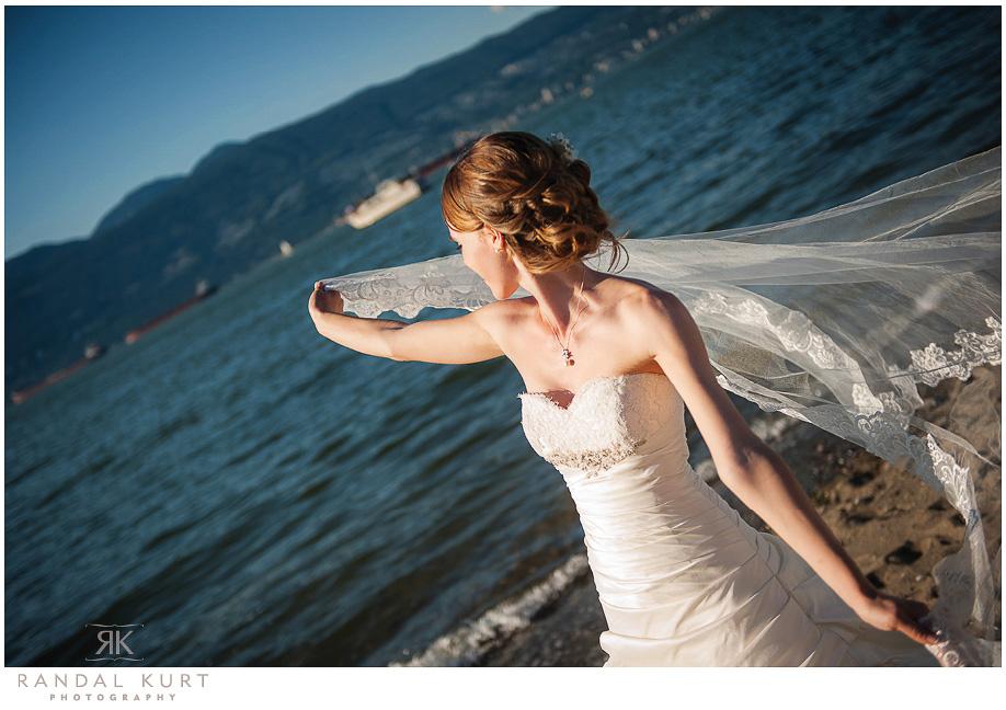 52-cecil-green-wedding.jpg