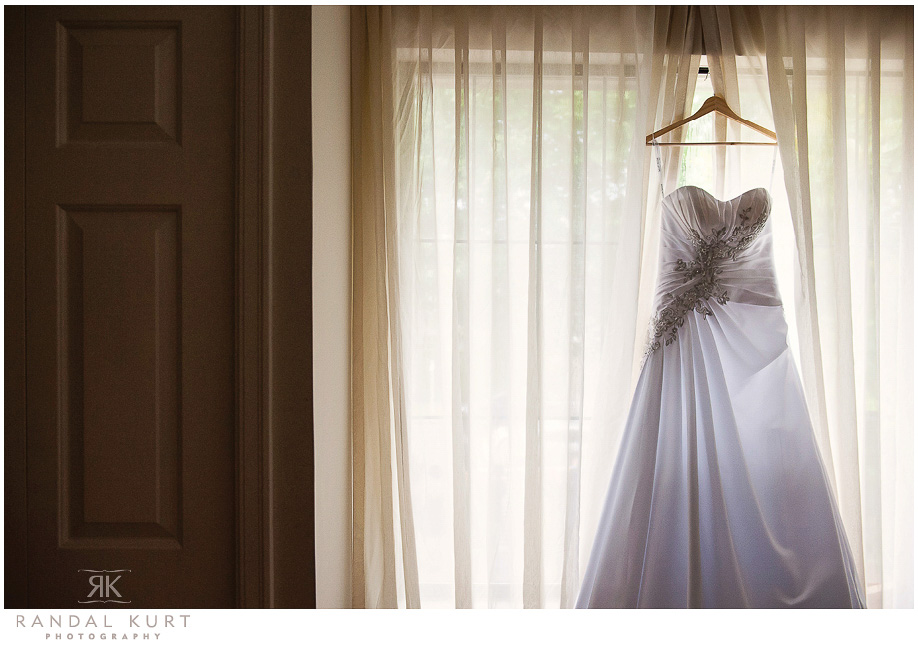 02-mayfair-lakes-wedding.jpg