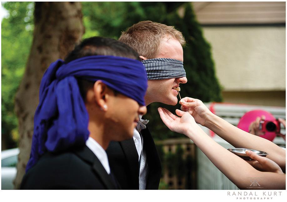05-mayfair-lakes-wedding.jpg