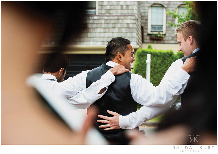 06-mayfair-lakes-wedding.jpg