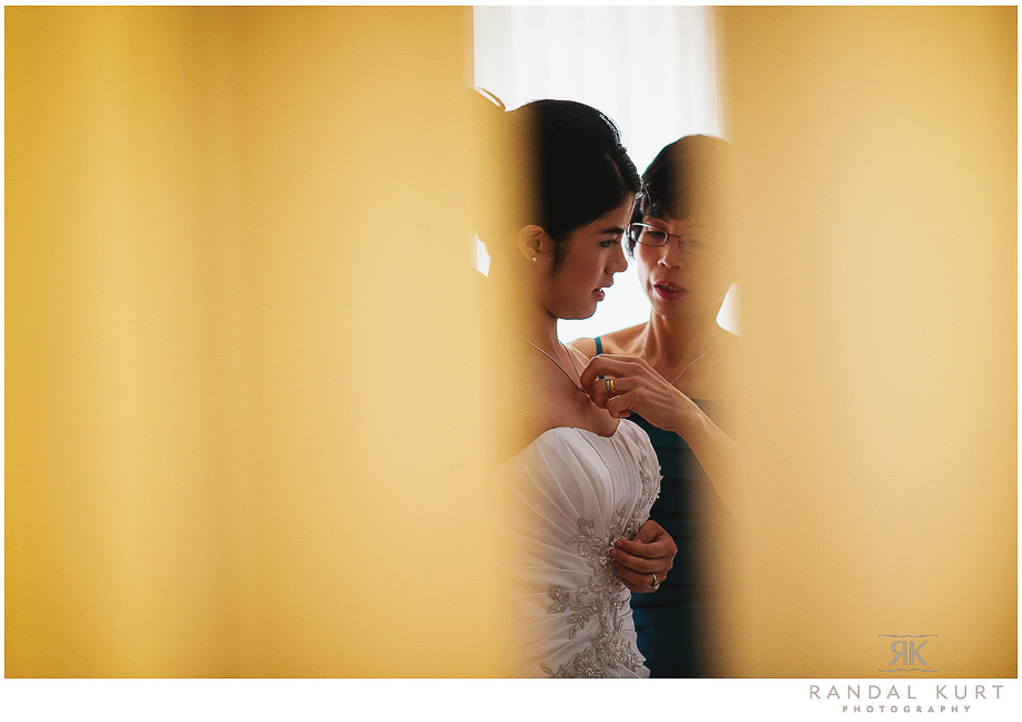 10-mayfair-lakes-wedding.jpg