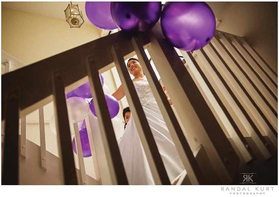 11-mayfair-lakes-wedding.jpg