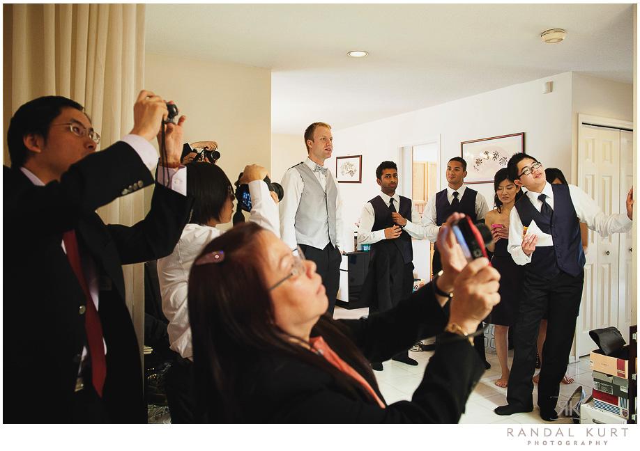 12-mayfair-lakes-wedding.jpg