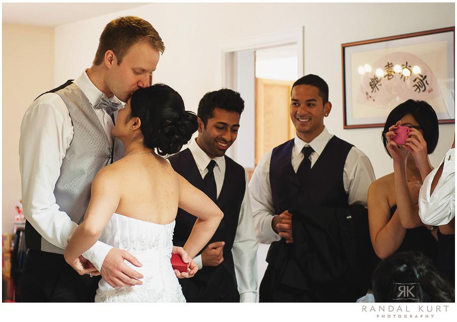 13-mayfair-lakes-wedding.jpg