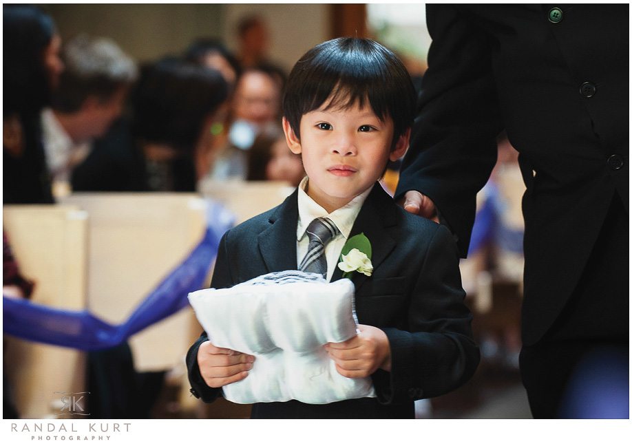 18-mayfair-lakes-wedding.jpg