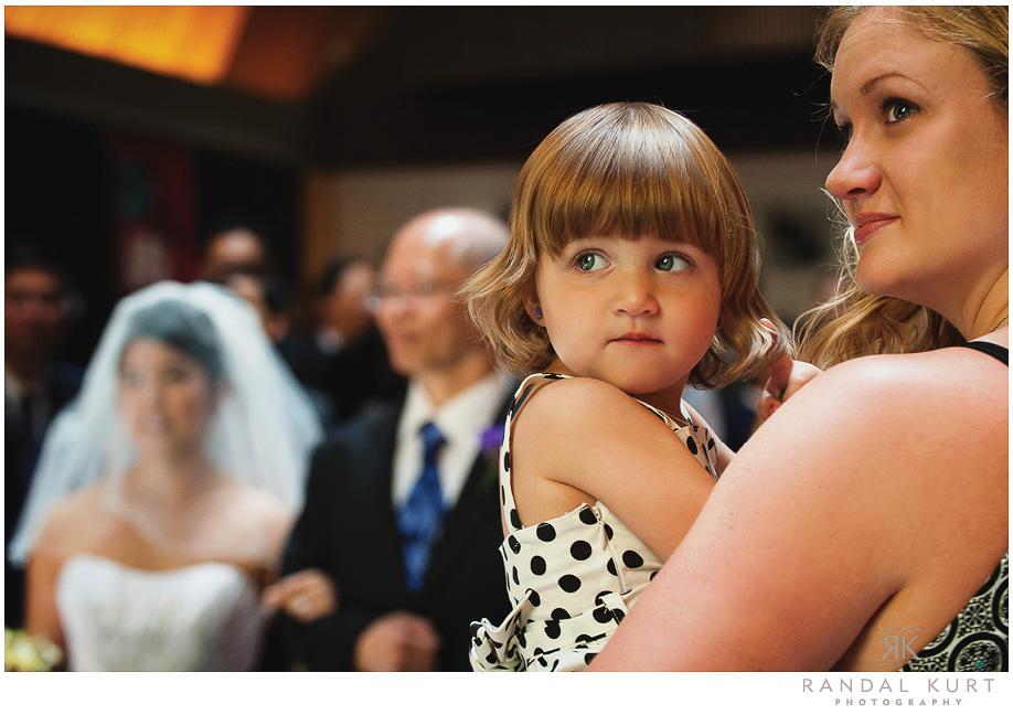 20-mayfair-lakes-wedding.jpg
