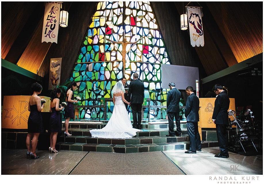 21-mayfair-lakes-wedding.jpg