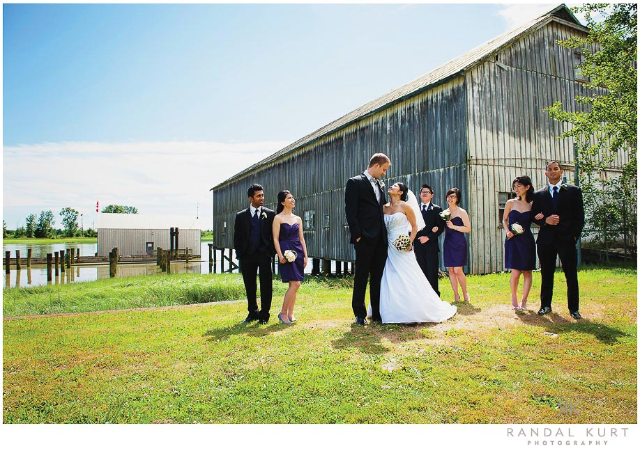 24-mayfair-lakes-wedding.jpg