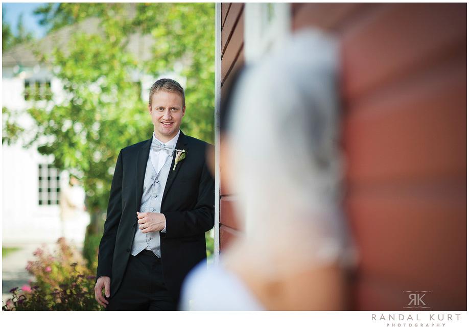 30-mayfair-lakes-wedding.jpg