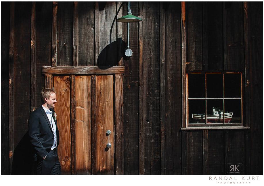 32-mayfair-lakes-wedding.jpg