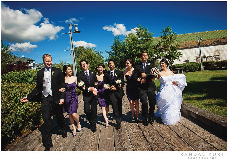 34-mayfair-lakes-wedding.jpg