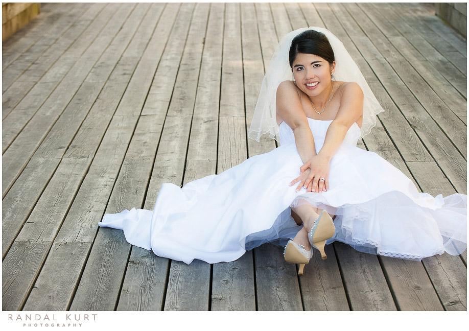 39-mayfair-lakes-wedding.jpg