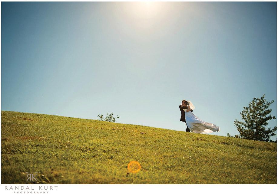 40-mayfair-lakes-wedding.jpg