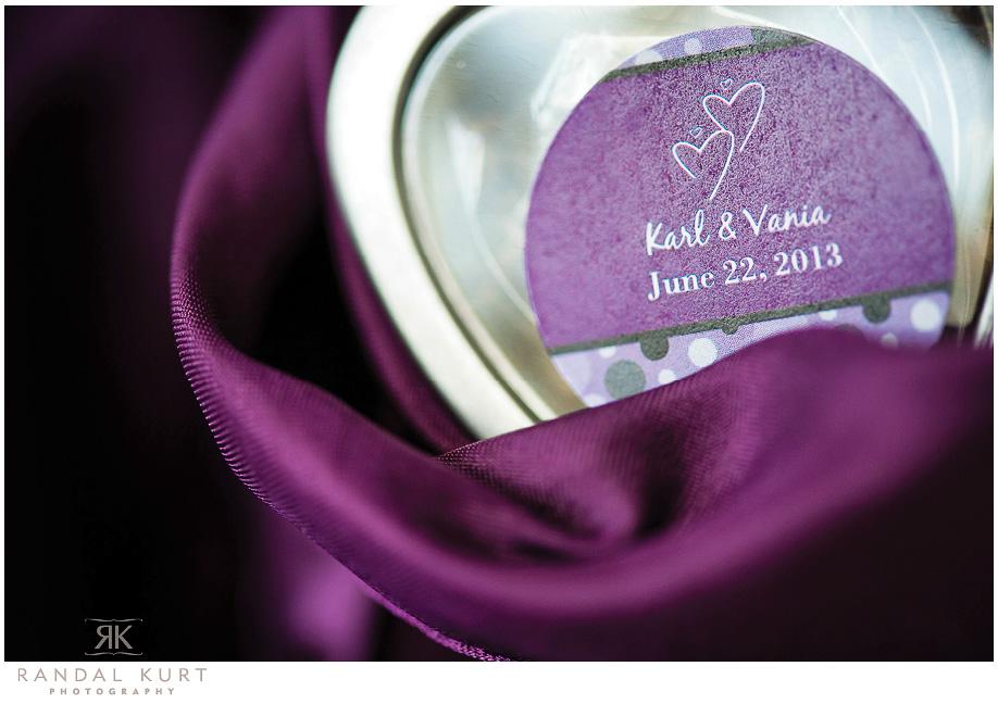 41-mayfair-lakes-wedding.jpg