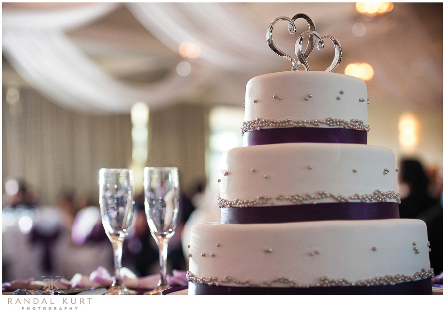 42-mayfair-lakes-wedding.jpg