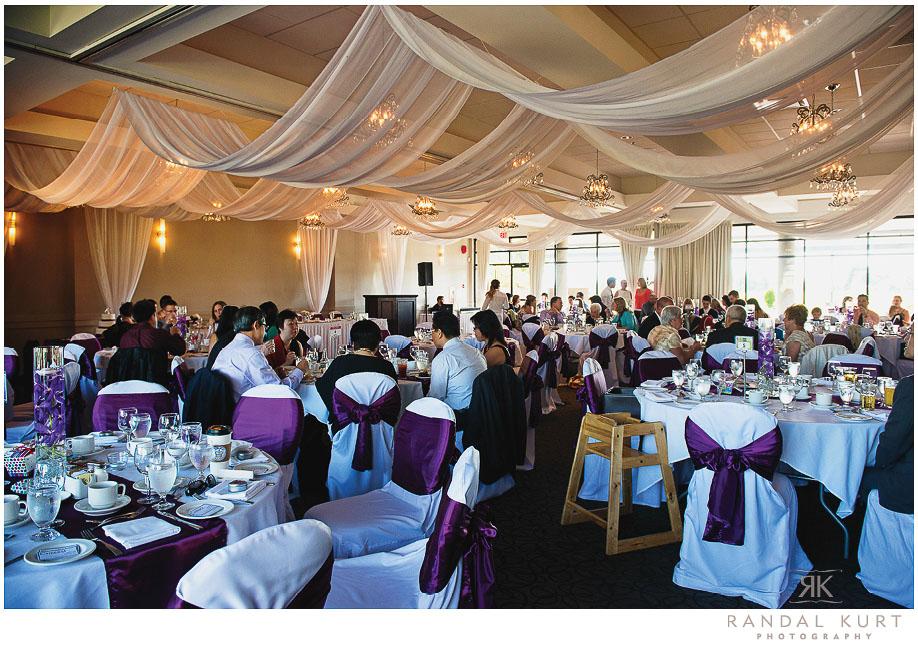 43-mayfair-lakes-wedding.jpg