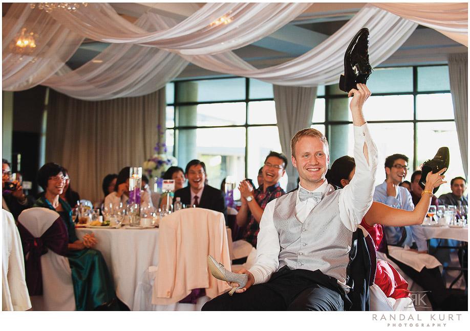 45-mayfair-lakes-wedding.jpg