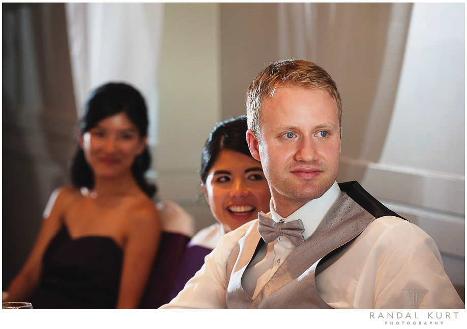 47-mayfair-lakes-wedding.jpg