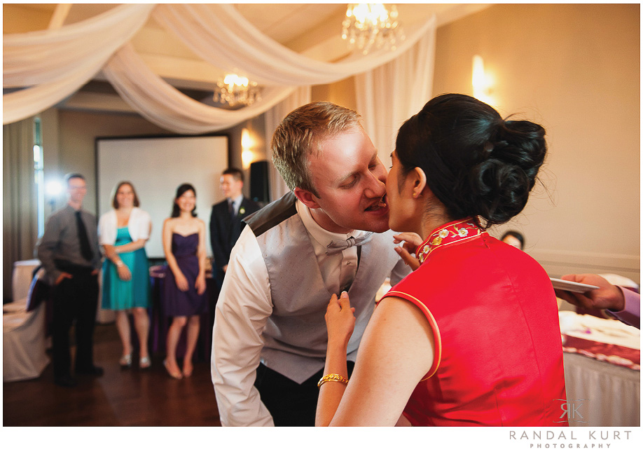 51-mayfair-lakes-wedding.jpg