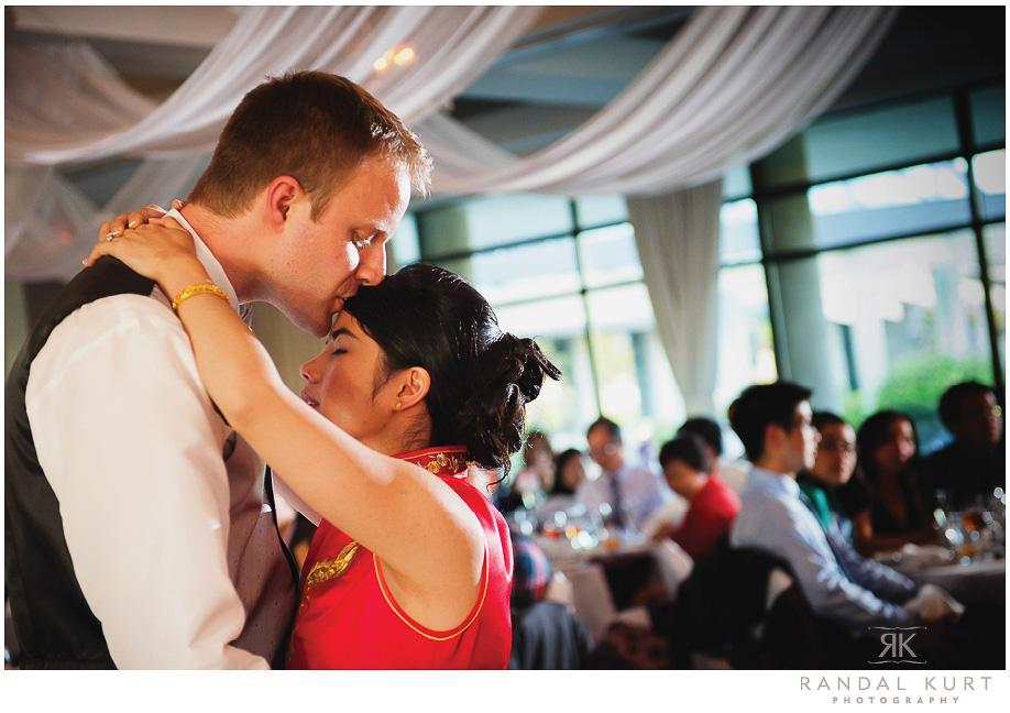 52-mayfair-lakes-wedding.jpg