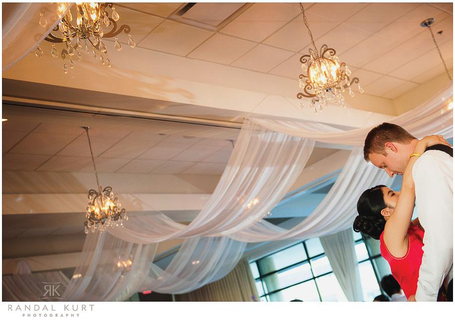 53-mayfair-lakes-wedding.jpg