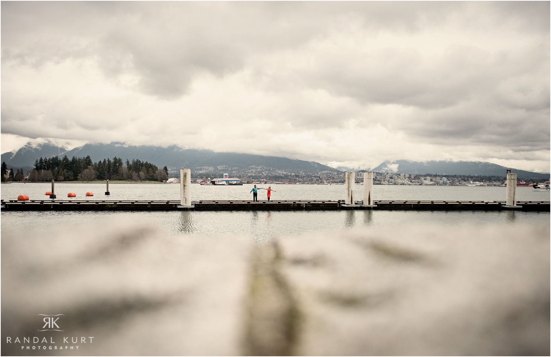 vancouver-engagement-session
