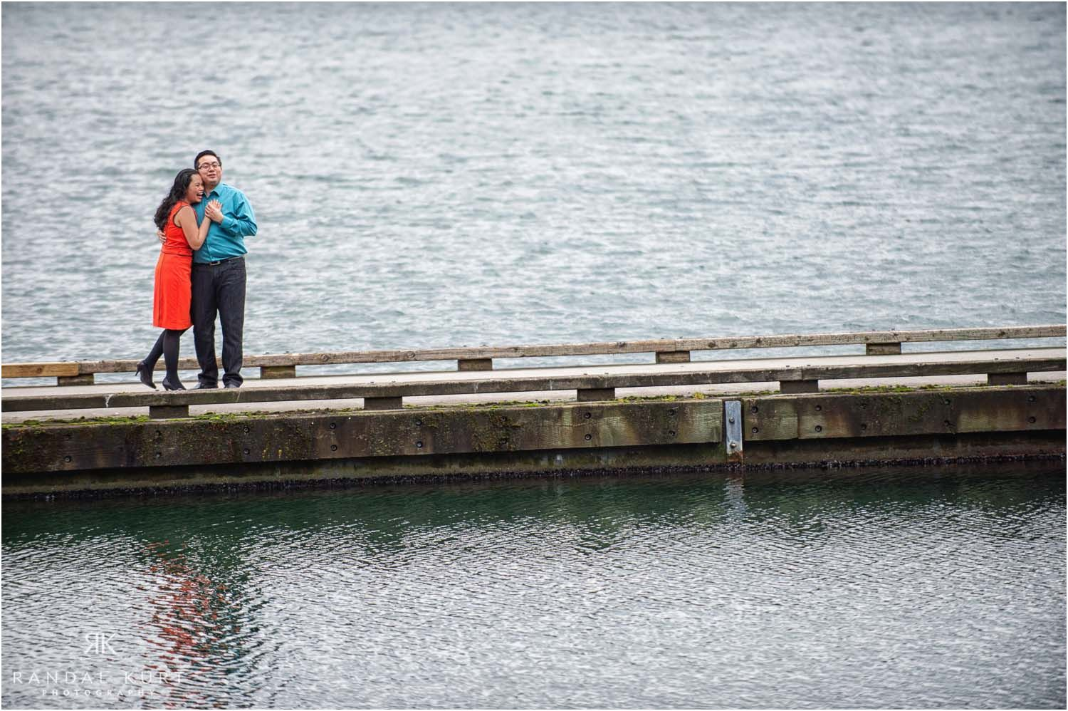 02-vancouver-engagement-session.jpg