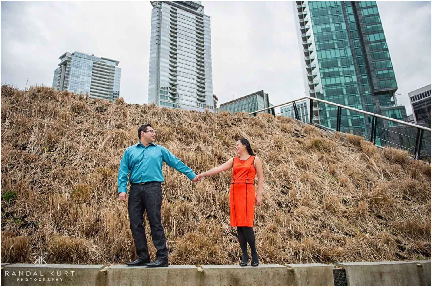 07-vancouver-engagement-session.jpg