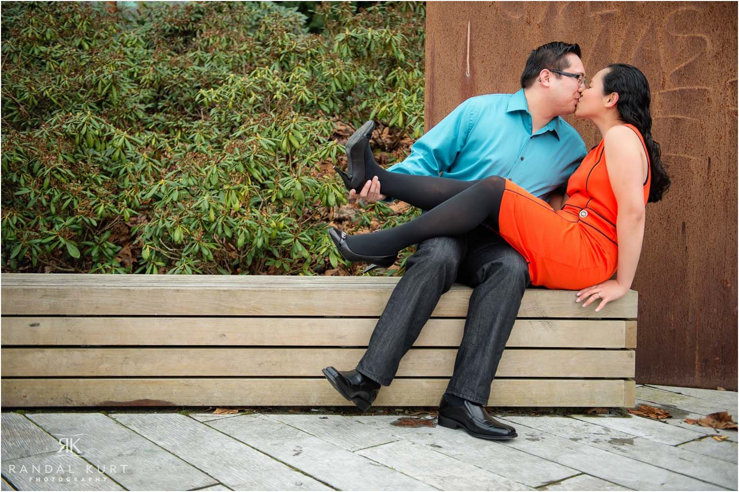 09-vancouver-engagement-session.jpg