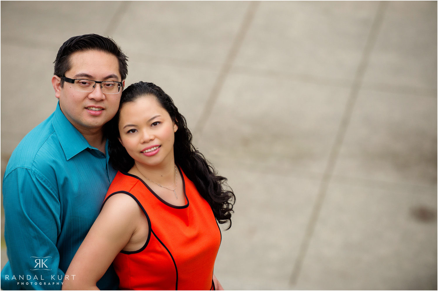 15-vancouver-engagement-session.jpg