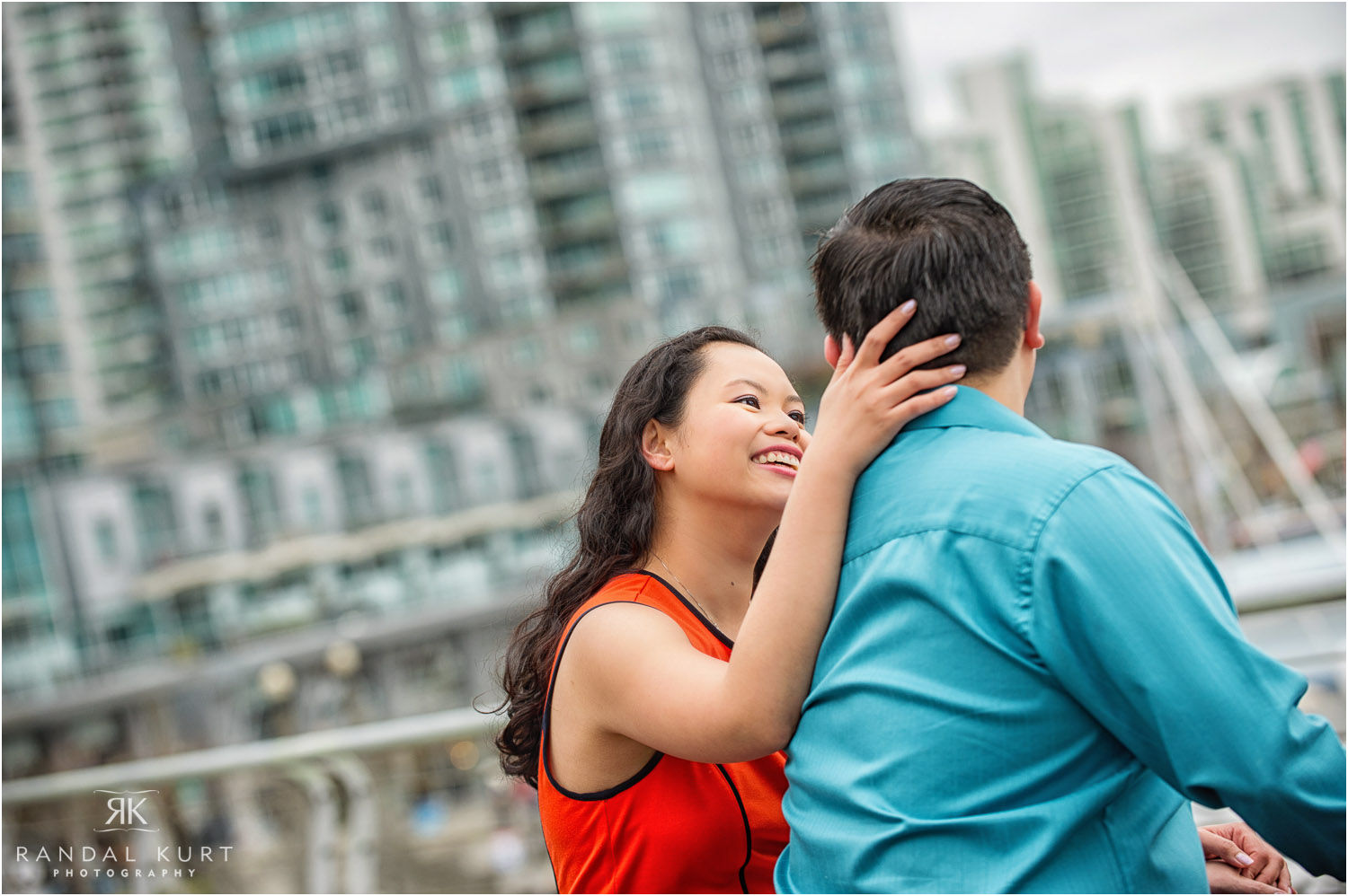 20-vancouver-engagement-session.jpg