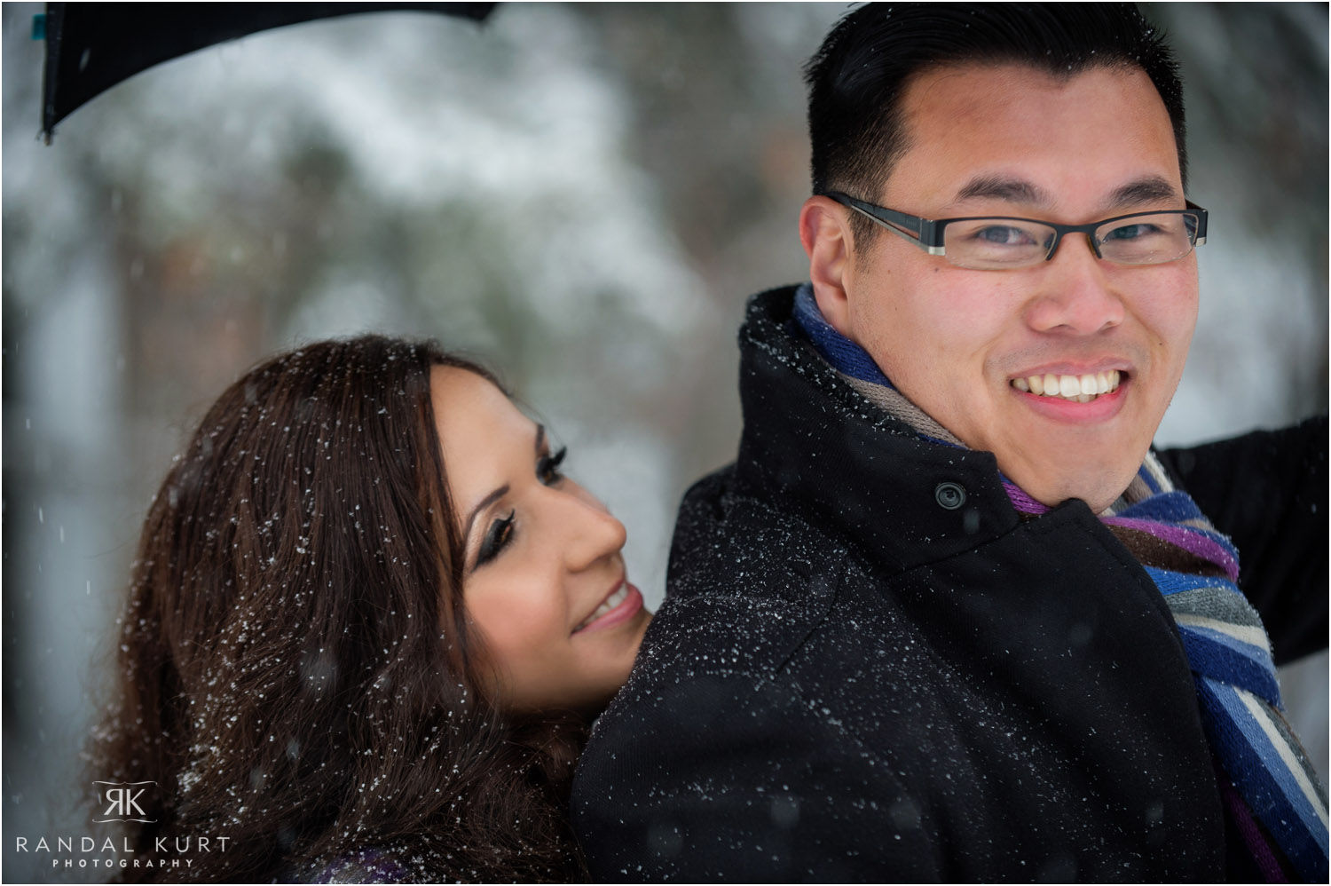 11-grouse-mountain-engagement-session.jpg