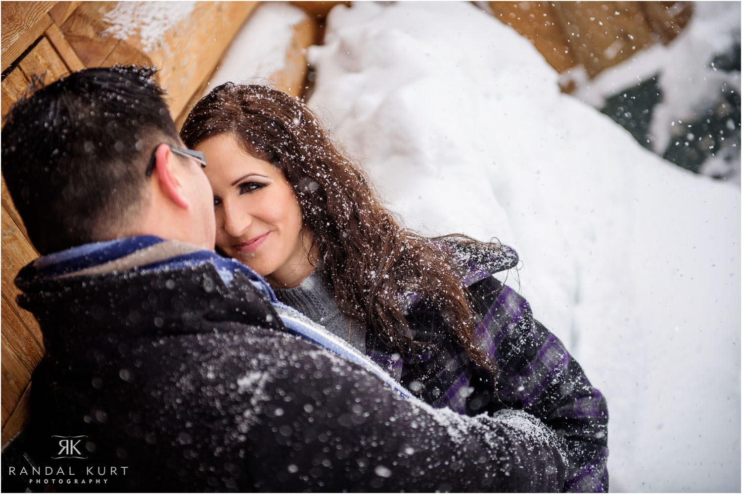 16-grouse-mountain-engagement-session.jpg