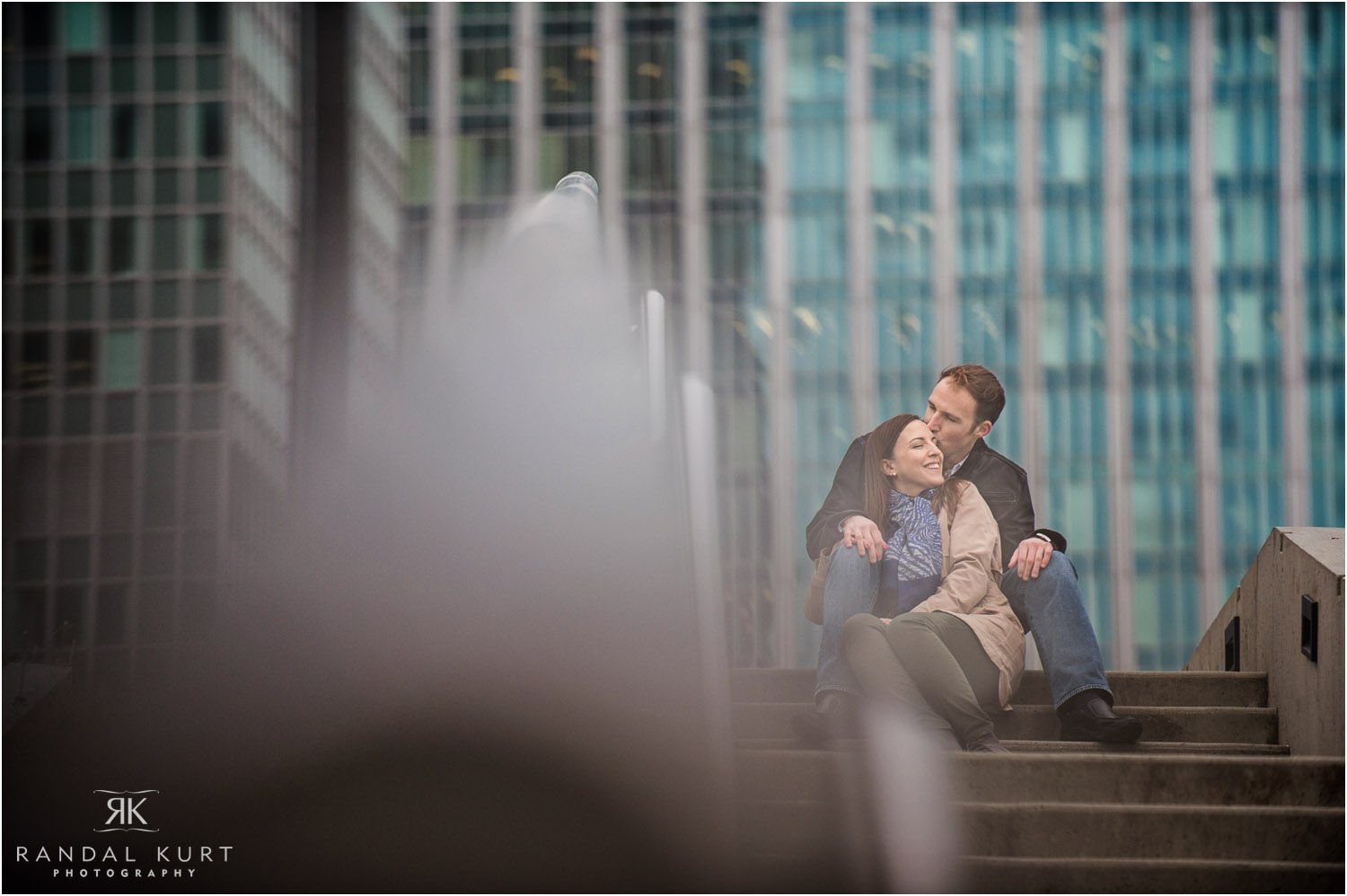 10-vancouver-engagement-session.jpg