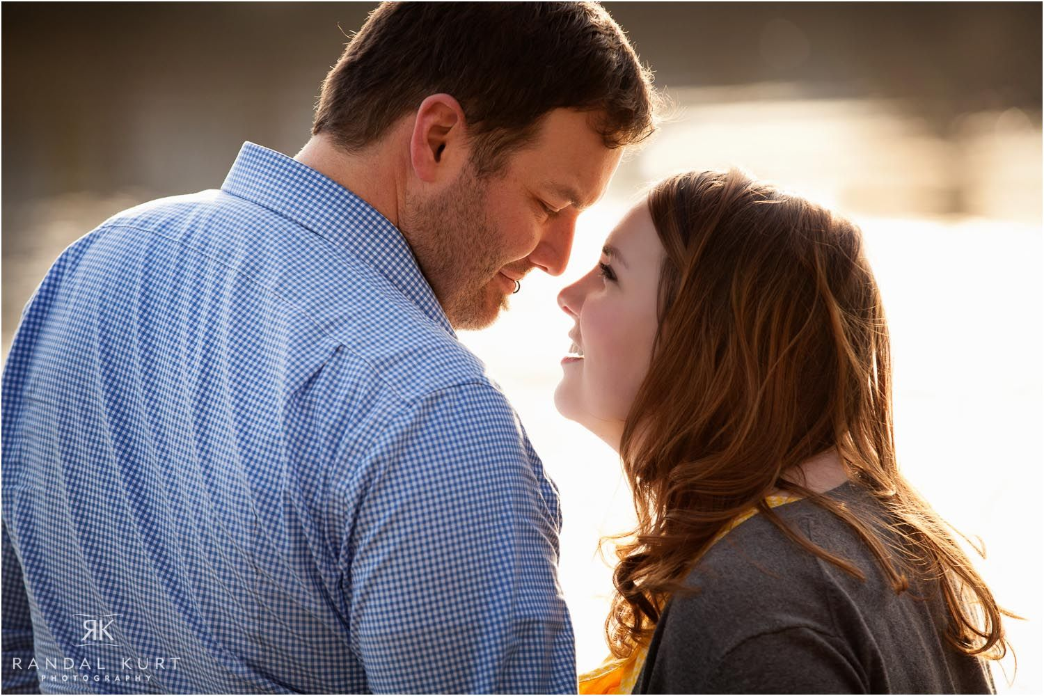 ft-langley-engagement-session