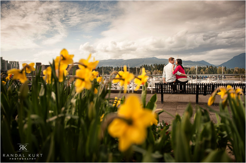02-coal-harbour-wedding-photography.jpg
