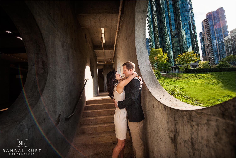 17-coal-harbour-wedding-photography.jpg